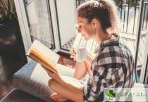 Как да запомняне всичко, което прочетем - важни съвети