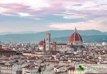 Италия се измъква, занулява COVID-19 още от утре в някои региони