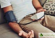 Здраве под контрол – медицински процедури у дома