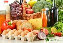Зеленчуци и риба ни пазят от оглушаване на стари години