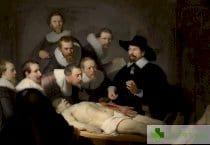 Как тялото ни може да бъде от полза за обществото след смъртта