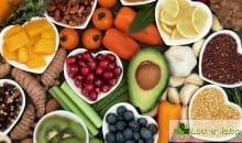 Кои храни помагат при запек