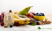 Топ храните, които ни отнемат силите и ни оставят без енергия