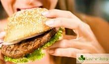 Защо някои храни стават опасни за здравето след 30