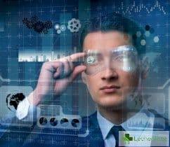 Импланти на ретината - в реалността или някъде далеч в бъдещето