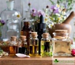 9 етерични масла, които предпазват от грип и настинки