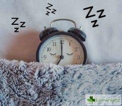 Разболяването от рак пряко свързано с качествено ни на сън