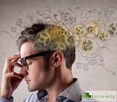 Ментално изтощение - как се разпознава и преборва