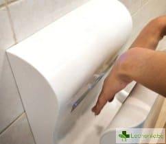Хигиенни навици, които незабележимо вредят на здравето