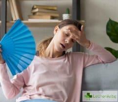 Топ 7 бързи и лесни начина за разхлаждане на тялото в жегата