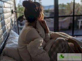Допаминов глад – наистина ли може да промени живота ни