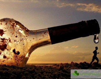 Кои са симптомите на алкохолизма