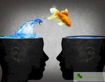 Ново лечение на Алцхаймер с тестове върху риби