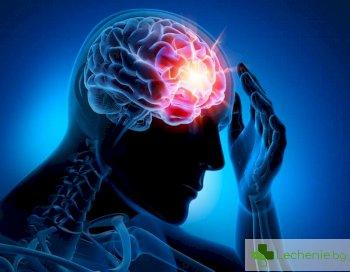 Роботизирана система премахна за първи път аневризма в мозъка