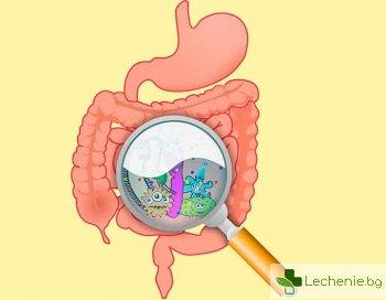 Неприятна процедура заменя недействащите антибиотици