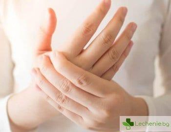Артрит на големия пръст - какво помага повече лекарства или операция