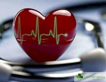 Атриовентрикуларен блок на сърцето - причини и лечение