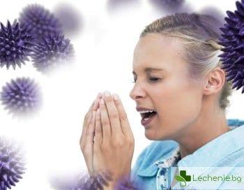 Смъртоносна настинка - кога банален вирус може да се превърне в заплаха