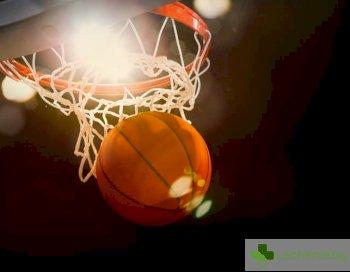 Баскетболист с положетелен тест за бременност отстранен за 2 години