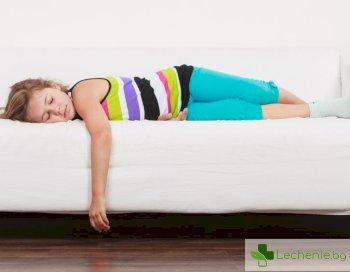 Как превръщаме детето в истински безделник - топ 5 реплики
