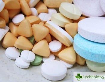 Над 50% от новите лекарства са напълно безполезни
