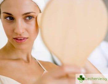 Биоритми на кожата - защо са толкова важни за грижа за лицето