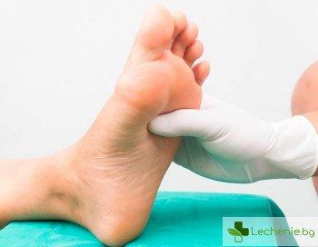 Болки в ставите - артрит, подагра или друга болест