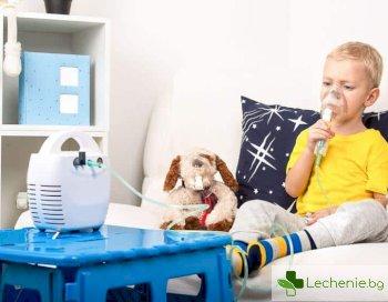 8 лесни трика за родители, когато децата са болни и трябва да ги лекуват