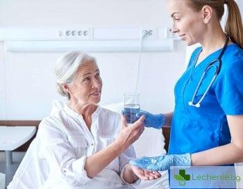 Зараза на заразите - инфекциите, които дебнат по болниците