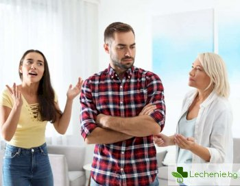 Прекалената показност може да съсипе много бързо брака и семейството