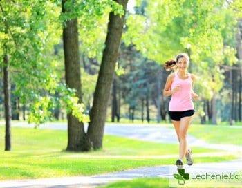 Топ грешки, от които бягането започва да вреди на здравето ни