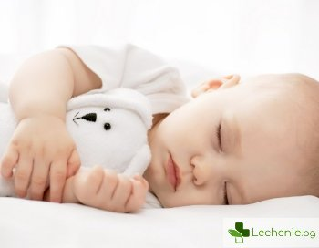 Бял шум за новородени – успокоява ги само за 5 минути