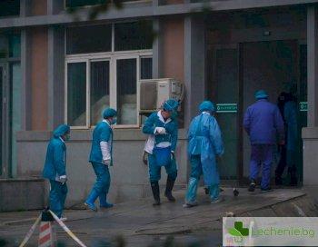Повторно заразяване с коронавирус - защо не трябва да се изключва