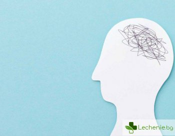 10 ранни симптома на деменция - повод ли са за безпокойство