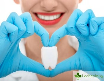 Скрити зъбни инфекци почти докарват до инвалидност медицинска сестра