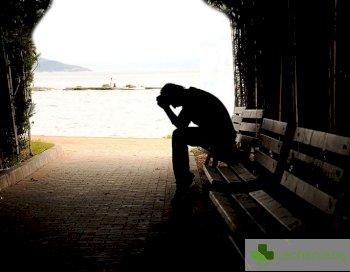 6 упражнения, които ще ни помогнат да се преборим с депресията