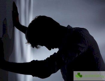 Лечение на депресия у дома - наистина ли е ефективно
