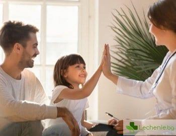 5 грешки, допускани от родители при лечение на вирусни инфекции при деца