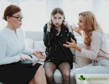 Късно менархе при девойки - от стрес или заради болест