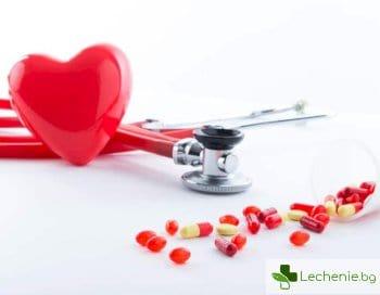 Нови лекарства за диабет пазят и сърцето от разболяване