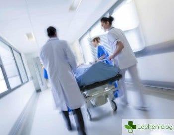 Премиерът няма право да гони директори на болници, но може и да има
