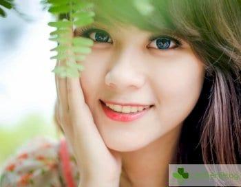 Синдром на доброто момиче - сериозна заплаха за съвременните жени