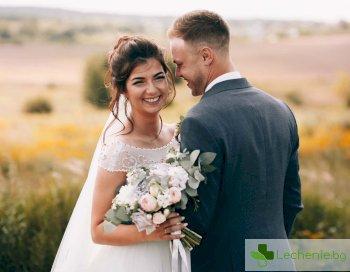 Разводът се предсказва още на сватбата - топ 8 признака