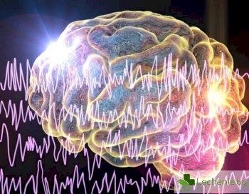 От миене на зъби може човек да получи епилептичен припадък