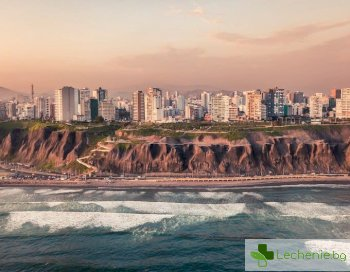 Оформи се нов епицентър на COVID-19 пандемията - в Латинска Америка