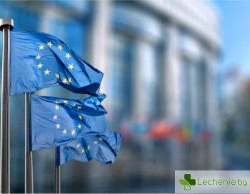 ЕС отваря границите само за 15 държави, за САЩ не, заради 45 000 нови заразени