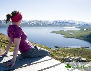 Рецепта за щастие от Финландия - можем ли да приложим у нас