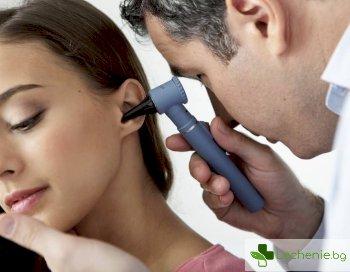 Гъбична инфекция в ухото - какви са провокиращите фактори