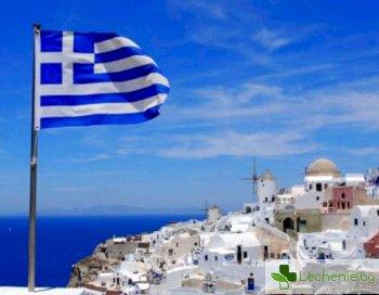 Гърция на прага на нова блокада заради все повече заразени с COVID-19