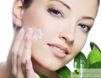 5 начина да се погрижим за кожата си